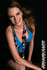 Alexandra Braun, Miss Earth Venezuela 2005 (Johann Napp Photo) Tags: woman girl canon mujer model chica earth venezuela 2006 modelo caracas alexandra 5d braun miss johann napp johannphoto sinrollo sinrollodigital