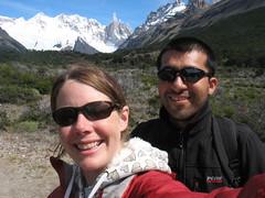 IMG_7014 (dinomuri) Tags: patagonia argentina 2008 worldtrip