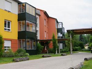 Gründlachpark Heroldsberg
