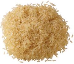 arroz natural