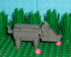 """pig3 • <a style=""""font-size:0.8em;"""" href=""""http://www.flickr.com/photos/44124306864@N01/2342040992/"""" target=""""_blank"""">View on Flickr</a>"""