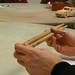 "drumsticks • <a style=""font-size:0.8em;"" href=""http://www.flickr.com/photos/23950162@N05/2350109043/"" target=""_blank"">View on Flickr</a>"