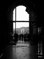 Senza fiato (maxmatt) Tags: rome roma museum lumix fz20 panasonic museo foriimperiali campidoglio archeologia museicapitolini panasoniclumixfz20 maxmatt menoseghementali