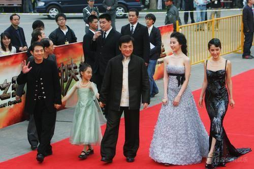 Jackie Chan Wife http://ncois.net/i/adscontent.php?q=who-is-jackie-chan-wife