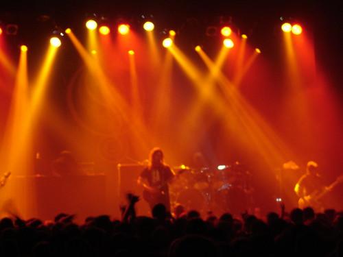 Opeth 5