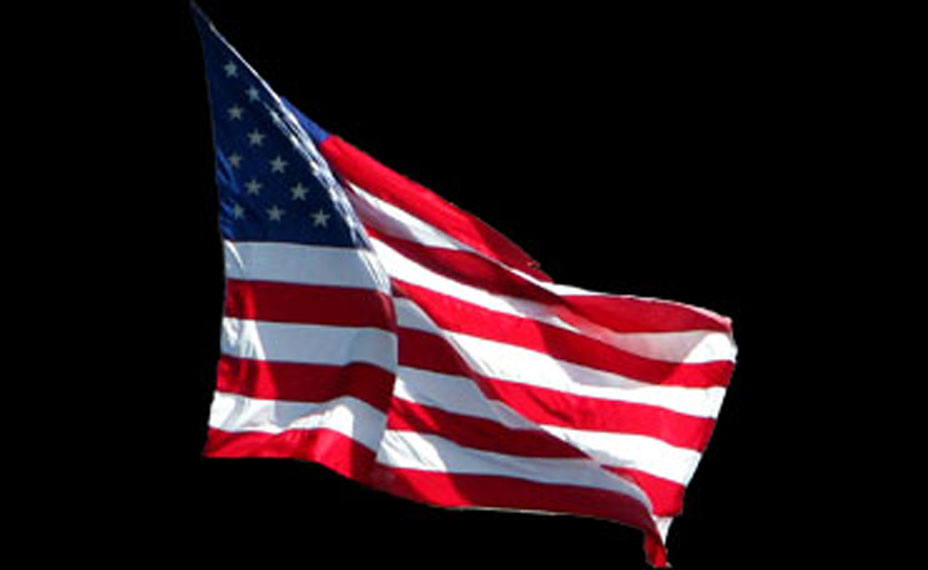 american flag waving background. american flag waving background. Waving+american+flag+; Waving+american+flag+. THX1139. Jul 19, 08:26 PM