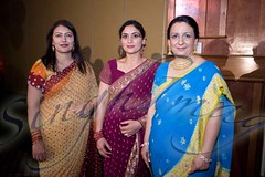 IMG_0025-2 (singhimage1) Tags: party bains