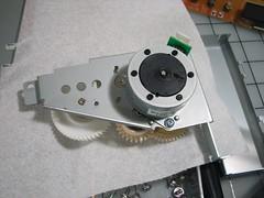 hp2600n - 091