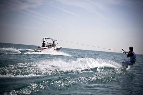 Sarnia Water Sports