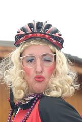20080604-055 (Alpe d'HuZes) Tags: is fred frankrijk 2008 fietsen alpe dhuez geen bourg doel kwf goede opgeven ooms kanker dhuzes alpedhuzes optie doisan fredooms©