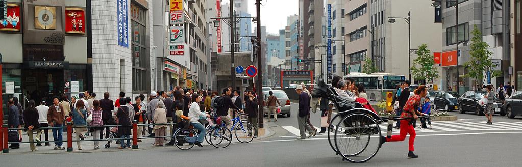 _riksha_in_Asakusa
