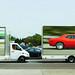 Dodge Challenger - Estados Unidos