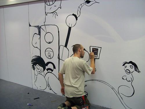 CreativeCamp31Mag 010