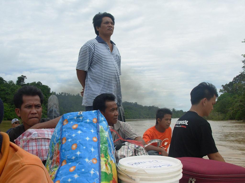 Sarawak-Belaga (09)