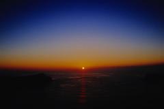 Daybreak (shinichiro*) Tags: film japan tokyo nikon kodak 2008 crazyshin f6 ogasawara ebx 1424  200806251f6pos033 2008ogasawara 2009separtoga