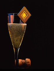 1985 386 champagne image