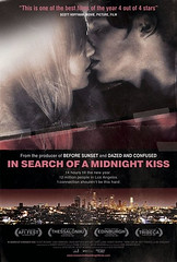 insearchofamidnightkiss-poster