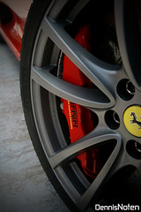 Ferrari 430 Scuderia (Denniske) Tags: june juni canon eos rebel italian kiss italia x voiture exotic vehicle 28 dennis 06 2008 circuit spa supercar 08 francorchamps noten spafrancorchamps carspotting dreamcar xti 400d rebelxti eos400d kissx denniske dennisnoten 08 290608 280608