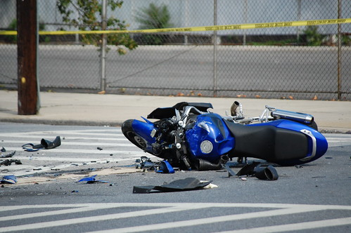 It Is Possible To Aid The Prevention Of Motorcycle Accidents picture cars alerts