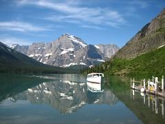 Lake Josephine