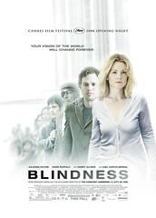blindnessnewmain
