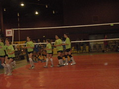 DSCN0357 (tmr37) Tags: volleyball reno volleyballfestival volleyballfestival2008