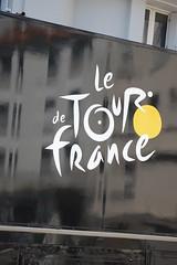 tour2france_05_07_2008_0162