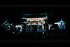 Horizontals: Yasaka-jinja (manganite) Tags: light orange color japan night digital geotagged lights nikon kyoto gate shrine colorful asia nightshot tl framed entrance 日本 nippon gion lamps d200 nikkor dslr kansai nihon avl yasakajinja 18200mmf3556 utatafeature manganite nikonstunninggallery geo:lat=35003722 date:year=2006 date:month=august date:day=20 geo:lon=135776891 format:orientation=landscape format:ratio=21