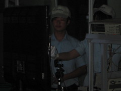 IMG_0184 (rollins_mba) Tags: hongkong rollins smba grasp rollinscollege crummer smba03 rollinsmba