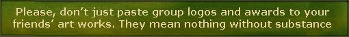 group Rules copy copy copy