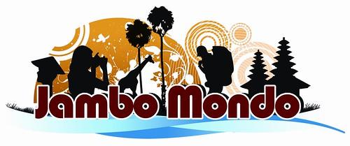 logo_jambo_mondo_en_alta