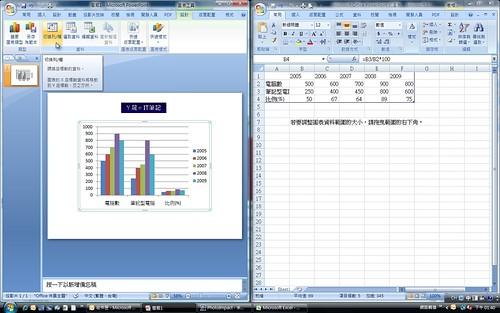 PP_Graph-11