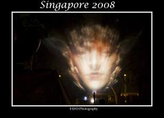 Singapore, Night festival 15 (sabine_in_singapore) Tags: show festival night singapore laser singapur