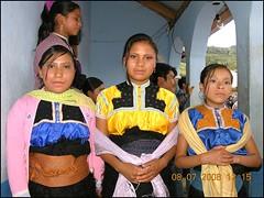 Nias_Altos981 (-Karonte-) Tags: nikoncoolpix8700 coolpix8700 indigenaschiapas indigenouschildren niosindigenas altoschiapas josemanuelarrazate