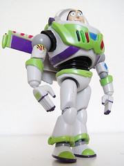 toystory7