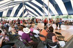 Lowell-Folk-Festival-1.jpg