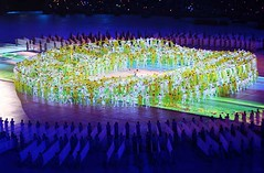 BeijingOlympics-humanbirdsnest