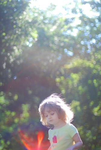 sunshine 036