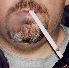 P3052680b (chainin100s) Tags: gay smoking 120s 100s chainsmoking smokingfetish heavysmoking