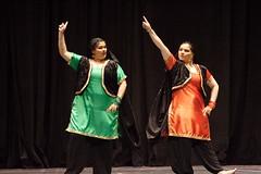 gbsm09 (Charnjit) Tags: india kids dance newjersey indian culture celebration punjab pha cultural noor bhangra punjabi naaz giddha gidha bhagra punjabiculture bhanga tajindertung philipsburgnj
