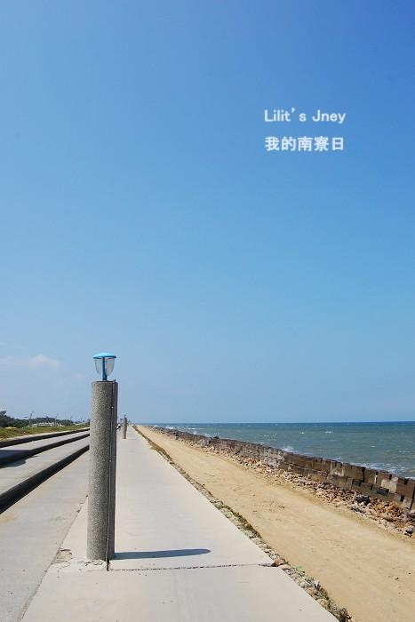 20080818_海岸線