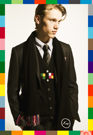uniform10