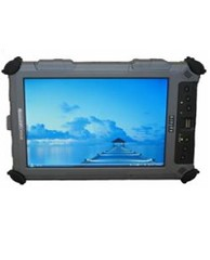 Фото 1 - Универсальный Tablet PC от Xplore