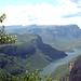 Movie - Blyde River Canyon