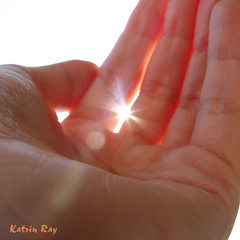 First I got a tiny light... (Katrin Ray) Tags: city light sun toronto ontario canada creativity poetry artistic story supermacro myhand fiatlux citypeople aworkofart andtherewaslight flickr10 estremit cityculture poetryandphotography sunnymood creattivit thatscreativity katrinray katrinrayakakatrinshumakov igotthesunseries oacaophotos