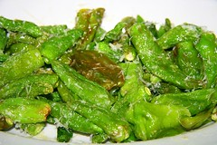 small green peppers with parmigiano (Amelia PS) Tags: italy food green italian italia cook eat peppers fried peperoncini parmesan cibo cucina italiano fritti verdi parmigiano cucinare ameliaps
