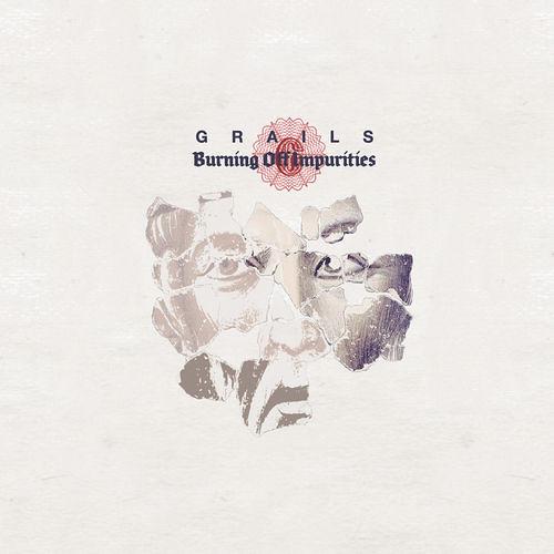 Grails #3