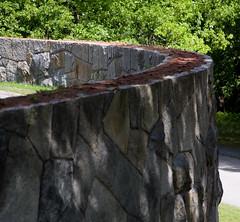 _MG_4786 (Peter Guthrie) Tags: world heritage cemetery architecture woodland landscape site sweden stockholm unescoworldheritagesite unesco sverige skogskyrkogrden sigurdlewerentz asplund lewerentz erikgunnarasplund