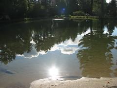 grade 2 pond 08 032 (bcdtech) Tags: pond grade2 bcd