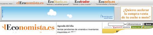 cabecera de eleconomista.es